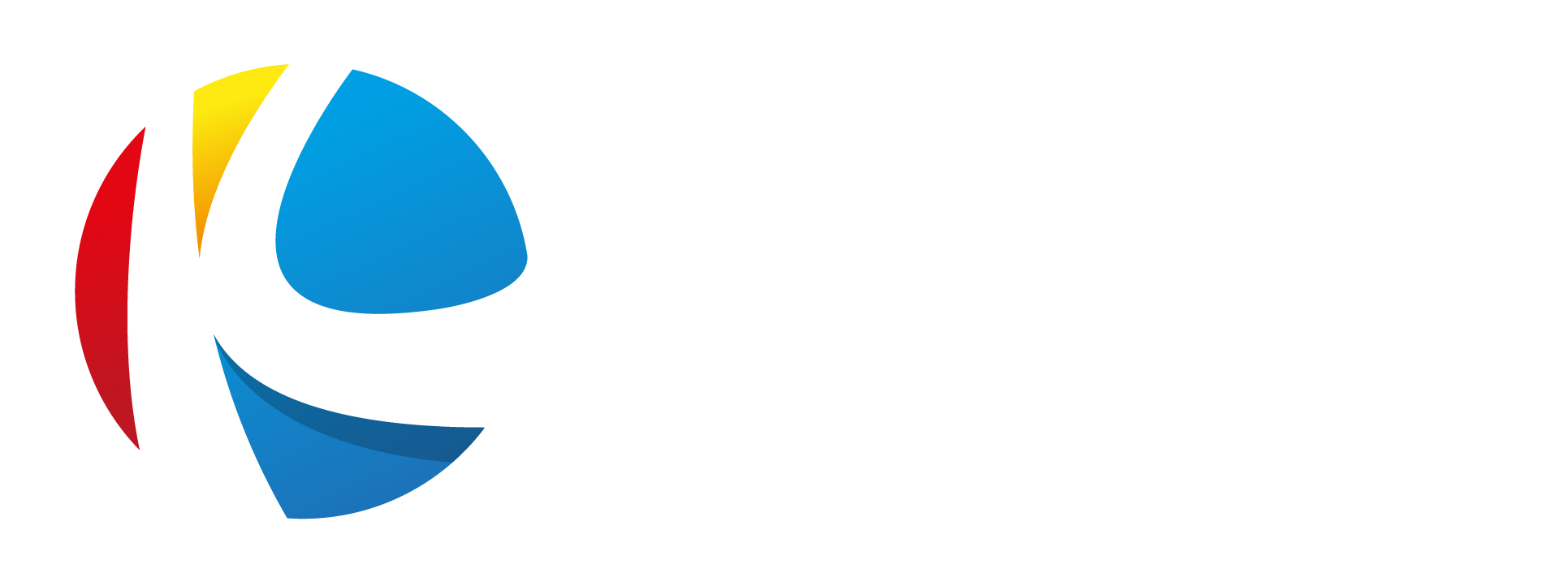 Kings Camps Online Learning